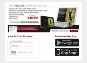 successbooksummaries.com