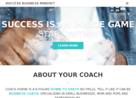 successbusinessmindset.com