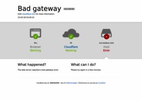 successbux.com