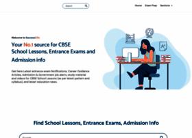 successcds.net