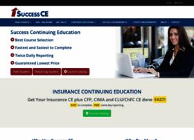 successce.com