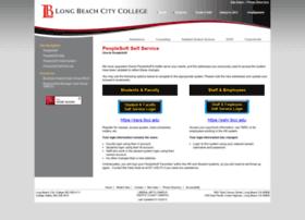successcenters.lbcc.edu