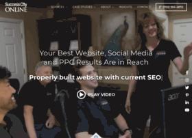 successcityonline.com