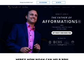 successclinic.com