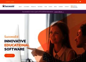 successed.net