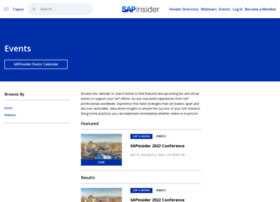 successfactorsseminar.wispubs.com