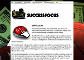 successfocus.co.za