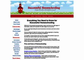 successful-homeschooling.com