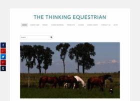 successful-horse-training-and-care.com