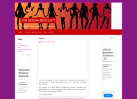 successfulblackwoman.com