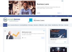 successfulbusinessnews.com