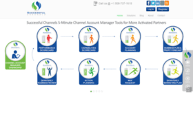 successfulchannels.com