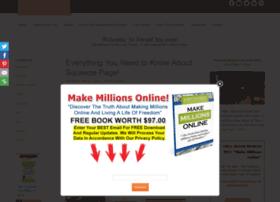 successfulinternetbusiness.com