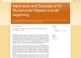 successfullife-drmuhammedmajeed.blogspot.in