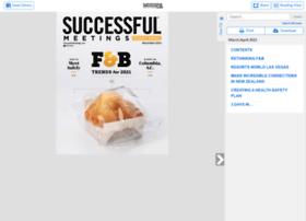 successfulmeetings.texterity.com