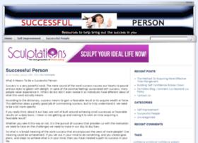 successfulperson.net