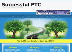 successfulptc.com