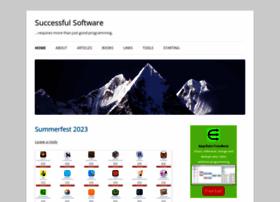 successfulsoftware.net