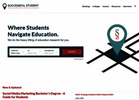 successfulstudent.org