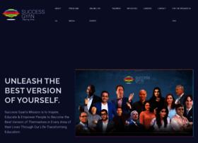 successgyan.com