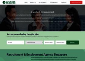 successhrc.com.sg