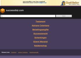successibiz.com