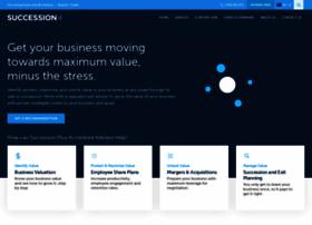successionplus.com.au