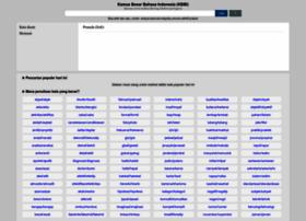 successkid.com