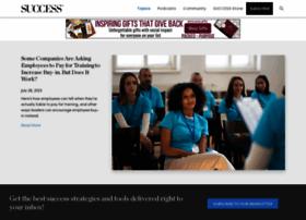 Successmagazine.com