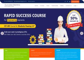 successmantraacademy.com