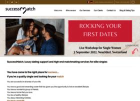 successmatch.ch