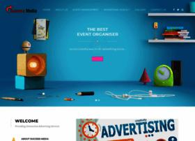 successmedia.co.in