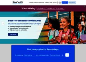 successnetplus.com