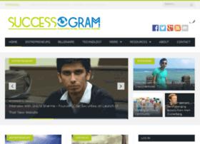 successogram.com