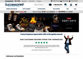 successories.com