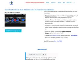 successpub.com