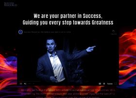 successresources.com