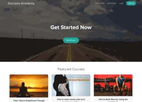 successschool.usefedora.com