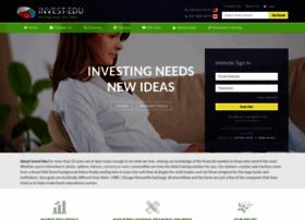 successstockmarket.com