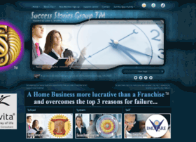 successstoriesgroup.com