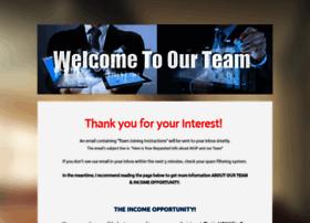 successteambuild.weebly.com
