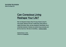 successtelevision.com