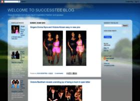 successthee.blogspot.com