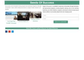 successunlimited.org