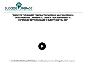 successupgrade.com