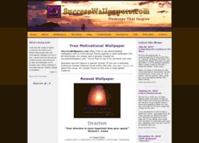 successwallpapers.com