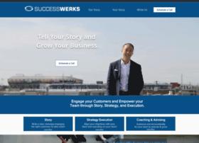 successwerks.com