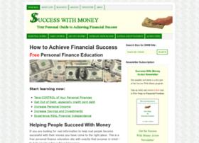 successwithmoney.com