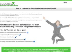 successx.de