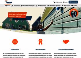 succesvolendam.nl